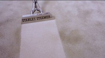 Stanley Steemer TV Spot, 'Moving Furniture: Three Rooms' - Thumbnail 5