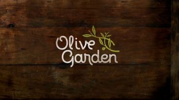 Olive Garden Buy One Take One TV Spot, 'Favorites: Shrimp Scampi' - Thumbnail 3