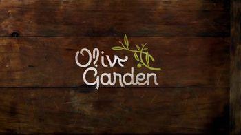 Olive Garden Buy One Take One TV Spot, 'Favorites: Lasagna' - Thumbnail 3