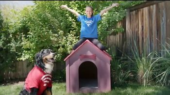 WOW! Internet TV Spot, 'Every Corner of Your House' - Thumbnail 9