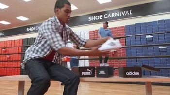 Shoe Carnival TV Spot, 'Jumping Back to School' - Thumbnail 9