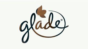 Glade TV Spot, 'Renovación' [Spanish] - Thumbnail 1
