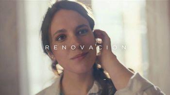 Glade TV Spot, 'Renovación' [Spanish] - Thumbnail 7
