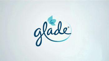 Glade TV Spot, 'Renovación' [Spanish] - Thumbnail 8
