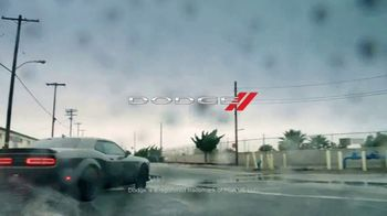 Dodge TV Spot, 'Discovery Channel: Shark Week' [T1] - Thumbnail 8