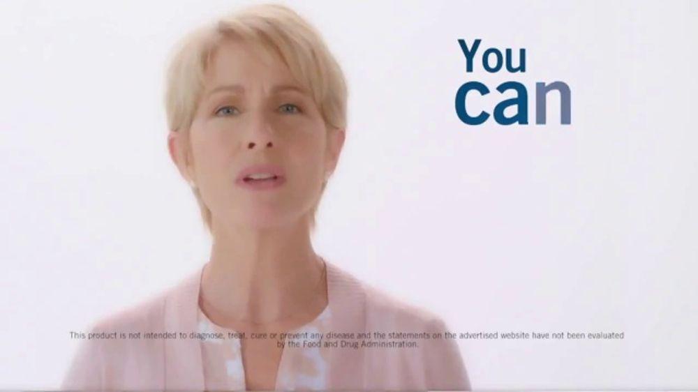 GOLO TV Commercial, 'Diet Problem'