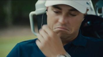 Citi Mobile App TV Spot, 'More Time in the Moment' Featuring Justin Thomas - Thumbnail 5
