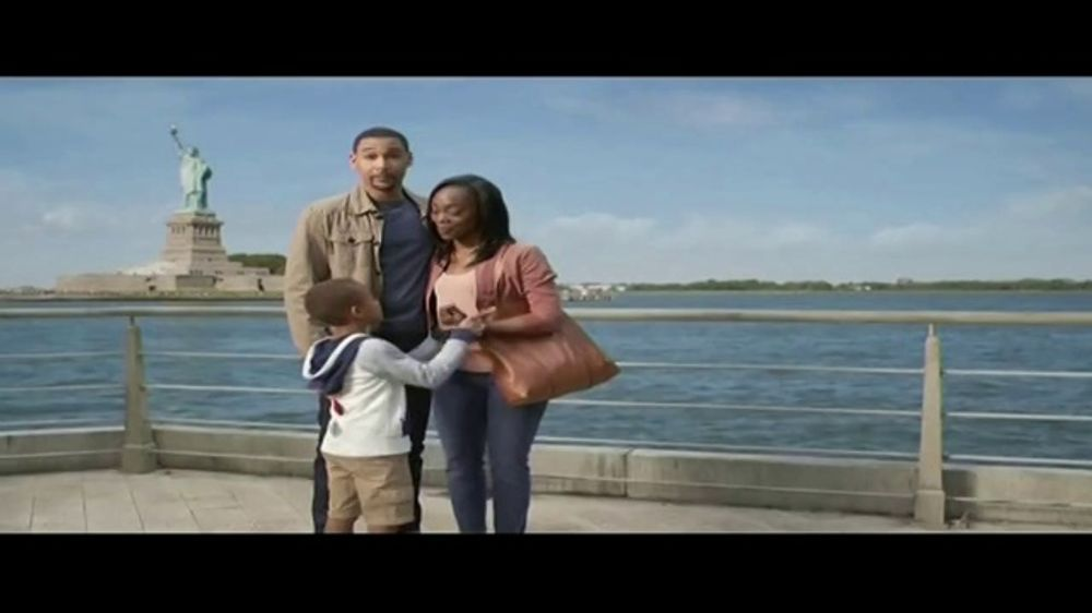 Roadside Assistance State Farm >> Liberty Mutual TV Commercial, 'Switch and Save: Babysitter ...
