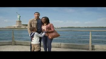 Liberty Mutual TV Spot, 'Switch and Save: Babysitter' - Thumbnail 1