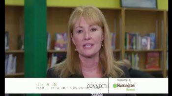 Huntington National Bank TV Spot, 'Columbus Urban League' - Thumbnail 2