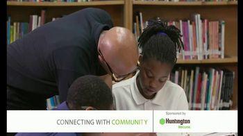 Huntington National Bank TV Spot, 'Columbus Urban League' - Thumbnail 3