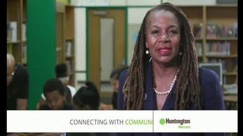 Huntington National Bank TV Spot, 'Columbus Urban League' - Thumbnail 6