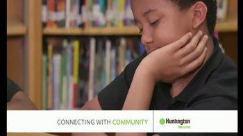 Huntington National Bank TV Spot, 'Columbus Urban League' - Thumbnail 8