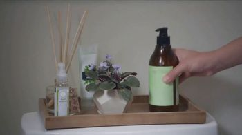 Lowe's TV Spot, 'Half Bath: Select Essentials'