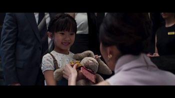 Crazy Rich Asians - Alternate Trailer 4