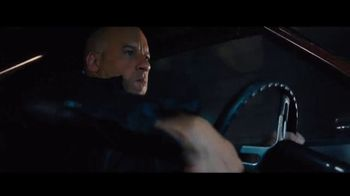 Fast & Furious Supercharged TV Spot, 'Your Turn: BOGO Free' - Thumbnail 3