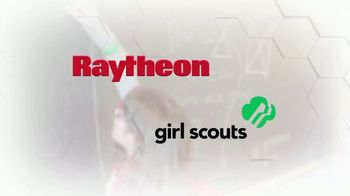 Raytheon TV Spot, 'National Cyber Challenge' - Thumbnail 1
