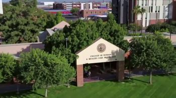 Grand Canyon University TV Spot, 'Online RN to BSN Programs' - Thumbnail 5