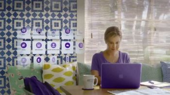 Grand Canyon University TV Spot, 'Online RN to BSN Programs'