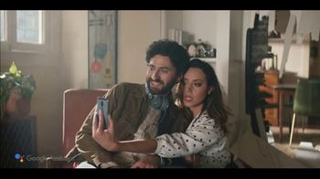 LG G7 ThinQ TV Spot, 'What's It Gonna Take: 50 Percent Off' - 476 commercial airings