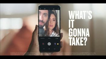 LG G7 ThinQ TV Spot, 'What's It Gonna Take: 50 Percent Off' - Thumbnail 7