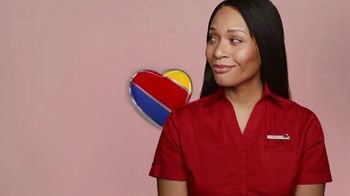 Southwest Airlines TV Spot, '#1 in Customer Satisfaction' - Thumbnail 2