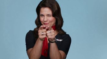 Southwest Airlines TV Spot, '#1 in Customer Satisfaction' - Thumbnail 3