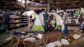 Bass Pro Shops Sporting Classic TV Spot, 'What We Stand For' - Thumbnail 6