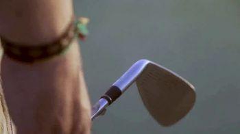 Mastercard TV Spot, 'Your Next Swing' - Thumbnail 2