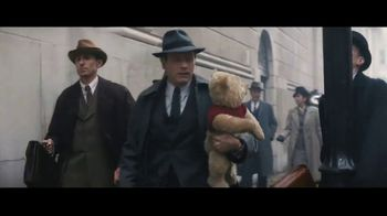 Christopher Robin - Alternate Trailer 23