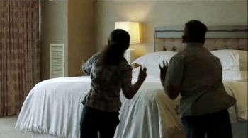 Valley Forge Tourism and Convention Board TV Spot, 'Plan Your Stay' - Thumbnail 8