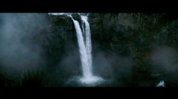 Visit Seattle TV Spot, 'Dear Seattle: Reality Is Gorgeous' - 67 commercial airings