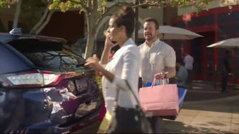 Ford Summer Sales Event TV Spot, 'Take on Summer Right' [T2] - Thumbnail 2