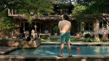 Purplebricks TV Spot, 'Pool Misery' - Thumbnail 1