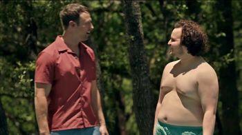 Purplebricks TV Spot, 'Pool Misery' - Thumbnail 2
