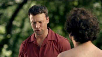 Purplebricks TV Spot, 'Pool Misery' - Thumbnail 3