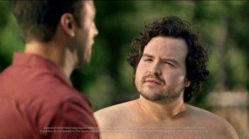 Purplebricks TV Spot, 'Pool Misery' - Thumbnail 4