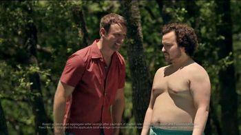 Purplebricks TV Spot, 'Pool Misery' - Thumbnail 5
