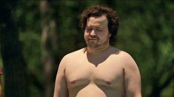 Purplebricks TV Spot, 'Pool Misery' - Thumbnail 6
