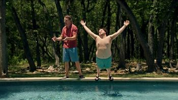 Purplebricks TV Spot, 'Pool Misery' - Thumbnail 8