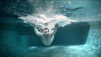 Purplebricks TV Spot, 'Pool Misery' - Thumbnail 9