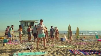 T-Mobile TV Spot, 'Busted: Orientation' Song by Jax Jones - Thumbnail 2