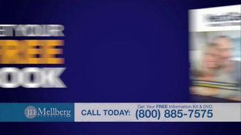 J.D. Mellberg NextGen Annuity Strategies TV Spot, 'More in Retirement' - Thumbnail 2