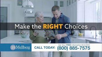 J.D. Mellberg NextGen Annuity Strategies TV Spot, 'More in Retirement' - Thumbnail 5