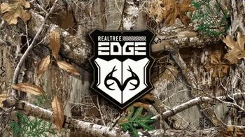 Realtree Edge TV Spot, 'Very, Very Hidden' - Thumbnail 7