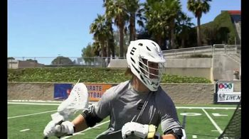 Epoch Lacrosse TV Spot, 'Compilation' Song by La Mar - Thumbnail 2