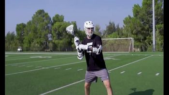 Epoch Lacrosse TV Spot, 'Compilation' Song by La Mar - Thumbnail 5