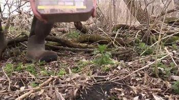 Ani-Mineral Block TV Spot, 'Harvestability' - Thumbnail 3