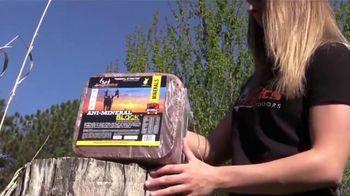 Ani-Mineral Block TV Spot, 'Harvestability' - Thumbnail 5