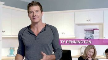 Cabinets To Go TV Spot, 'July Deals' Featuring Ty Pennington - Thumbnail 7